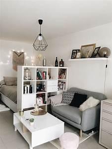 Plans Maison En Photos 2018 Ide Deco Pour Amnager Un