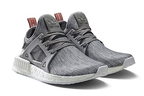 adidas nmd xr1 damen a guide to all the adidas originals nmd dropping this fall photos footwear news