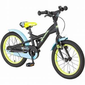Puky Fahrrad 16 Zoll Jungen : s 39 cool xxlite steel 16 ltd jungen kinderfahrrad online ~ Jslefanu.com Haus und Dekorationen