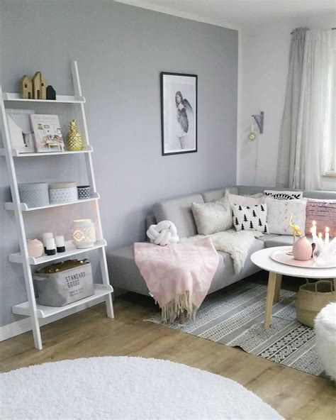 Graues Sofa Kombinieren by Ecksofa Fluente Eckteil Links In 2018 Wohnzimmer