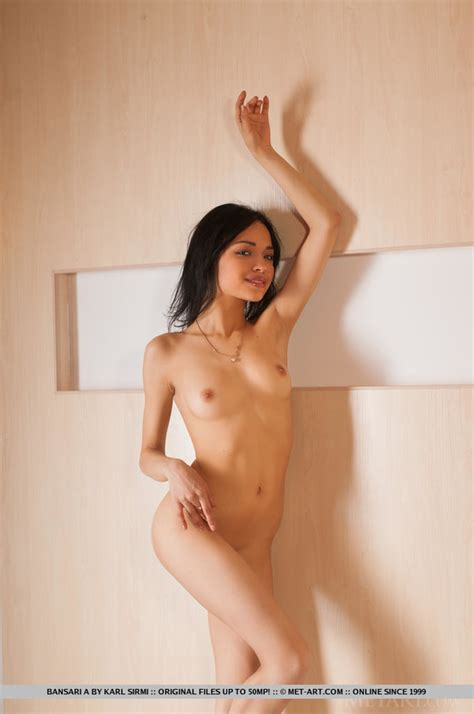 Shy Indonesian College Girl Shows Off Her T Xxx Dessert Picture 13