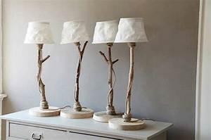 Bois Flotté Décoration : astuces bricolage ~ Melissatoandfro.com Idées de Décoration