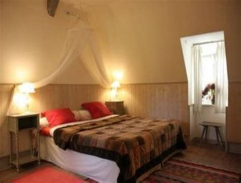 chambre d hote pourville sur mer le moulin fleuri du petit appeville chambre d 39 hôtes 290