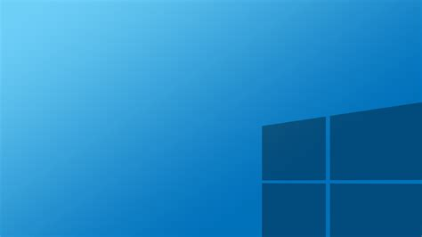 windows  hd wallpaper   wallpaper