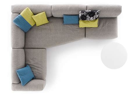 dessus de chaise ikea sofa top view italia sofas design at psd plan
