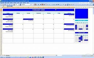 best photos of event calendar schedule template event With weekly event calendar template