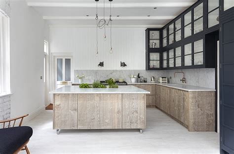 Mobile Kitchen Islands Ideas And Inspirations