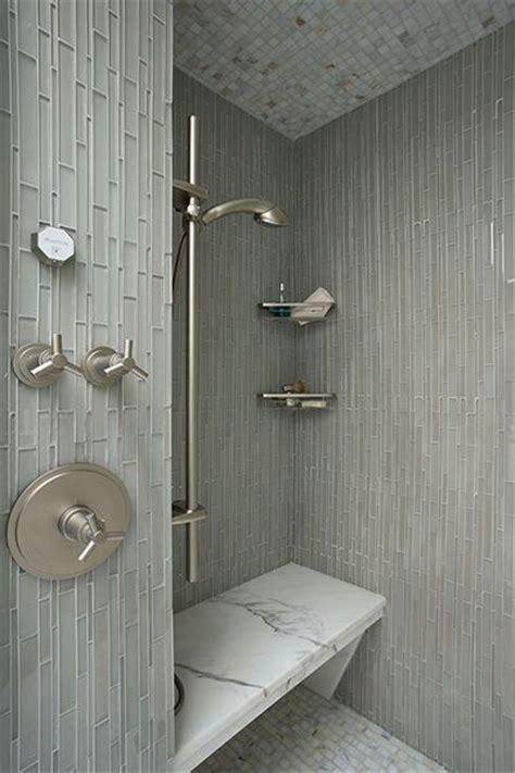 shower bench master bathroom ideas