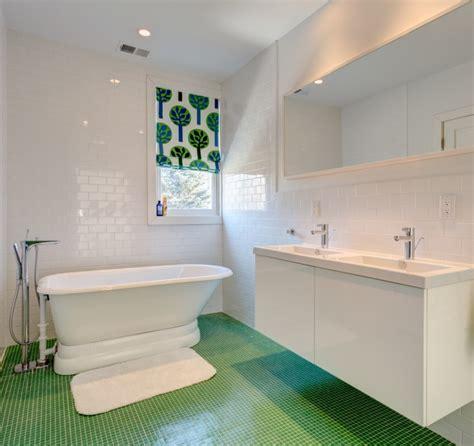 15+ Kids Bathroom Decor Designs, Ideas  Design Trends