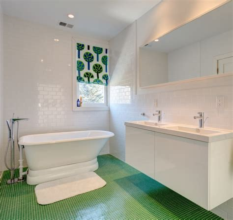15  Kids Bathroom Decor Designs, Ideas   Design Trends