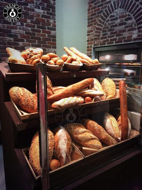 french bakery kingdom  saudi arabia riyadh french