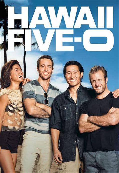 Resumed Tv Series by Hawaii 50 Resume Episode