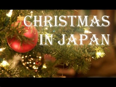 what is christmas called customs and traditions how japanese spend