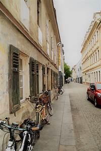 Frühstücken In Dresden : nachhaltige restaurants und caf s in dresden so lebt dresden ~ Eleganceandgraceweddings.com Haus und Dekorationen