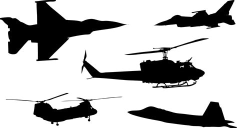 (see also licenses for dev. Military Vector Graphics - ClipArt Best