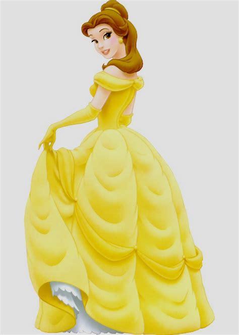 robe de chambre en disney princess photo 10896244 fanpop