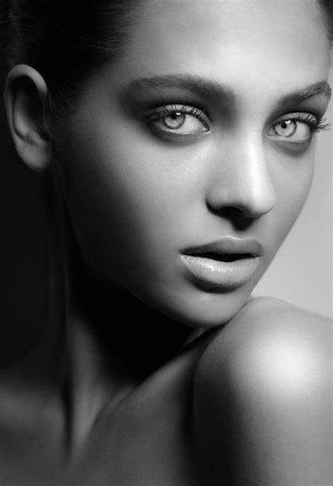 Ketimakeup's Blog  Keti Nikolova Makeup Artist In London