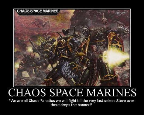 Space Marine Memes - imperial guard meme google search warhammer 40000 pinterest meme warhammer 40k and