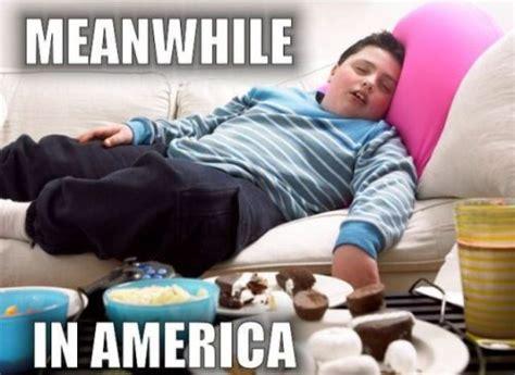 American Memes - nc 2015 team usa peace through superior firepower