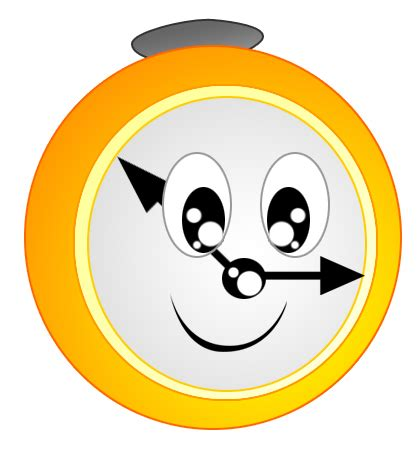 time clipart free clock clip art pictures clipartix