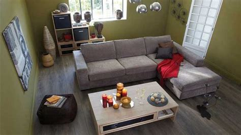 canape petit espace canape d 39 angle pour petit espace