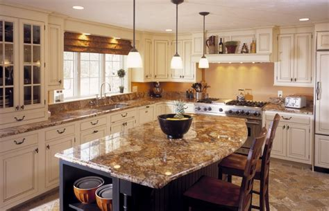 how to tile a kitchen backsplash cabinets mi casa the and 8917