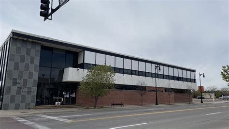 113 residents moved from Wichita Work Facility to Lansing ...