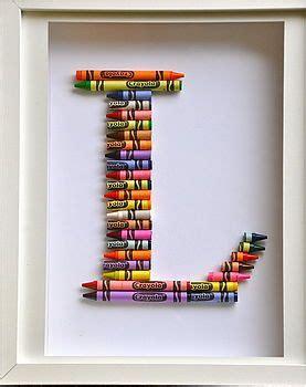 the letter b 159 best images about alphabet soup fonts letters on 9061