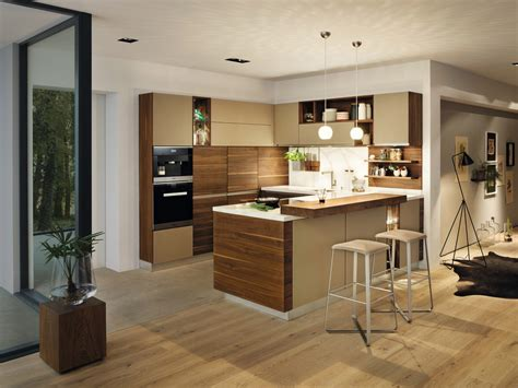 transitional kitchens  nyc