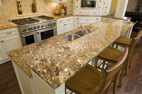 tiles on kitchen countertop granite countertops gallery granite countertops 6233