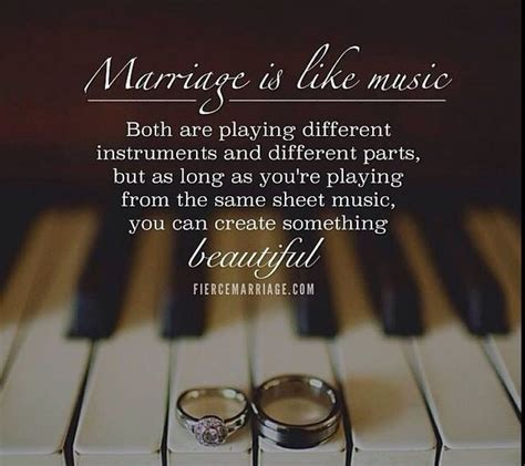 marriage anniversary quote pictures   images  facebook tumblr pinterest  twitter