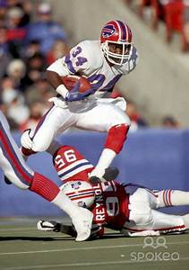 3085 best images about NFL 80s, 90s and 00s on Pinterest ...