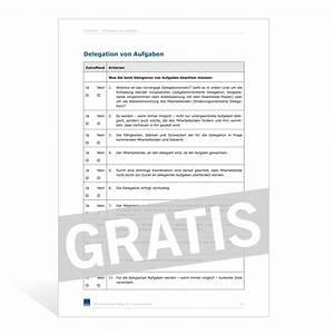 Teilzeit Lohn Berechnen : merkblatt berstunden und berzeit ~ Themetempest.com Abrechnung