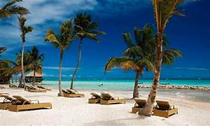 the 10 most popular honeymoon destinations for canadians With dominican republic honeymoon packages