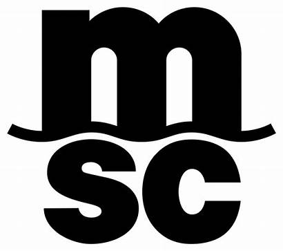 Company Mediterranean Msc Svg Cliente Mee Wikipedia
