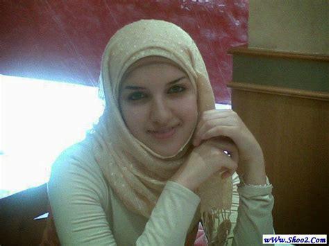 صور شراميط سوريات سكس عربى مشاهدة افلام سكس عربى جديدة