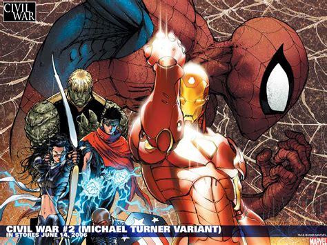 civil war wallpaper marvel comics wallpapers 27
