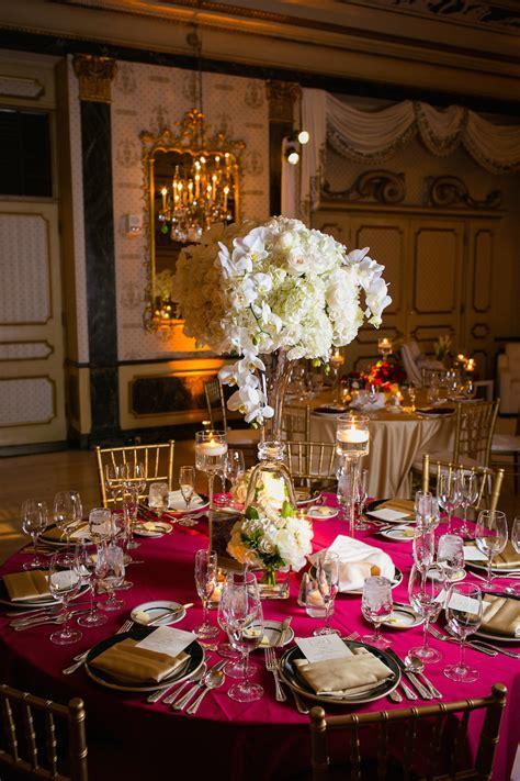 broadmoor  star luxury wedding gallery