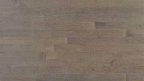 Mirage Engineered Maple Flooring by Mirage Admiration Platinum Maple 3 8 Quot X 3 5 16 Quot Engineered