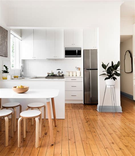 pictures of green kitchens paddington contemporary kitchen sydney by libby 4203