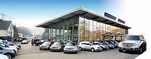 Gebrauchtwagen Smart Berlin : autohaus kudrass startseite ~ Kayakingforconservation.com Haus und Dekorationen