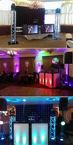 Hire DJs from this company and see the difference. They ...