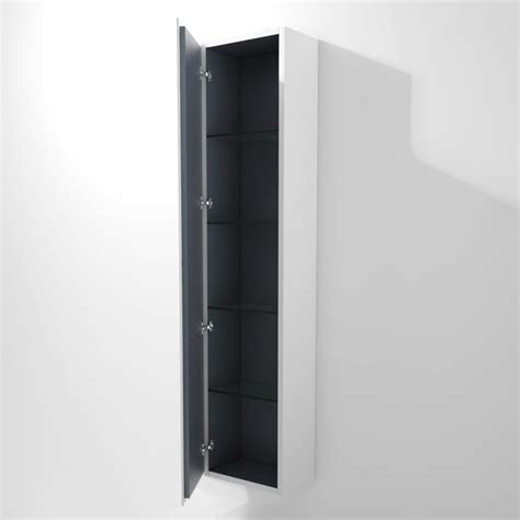 Duravit L Cube by L Cube Cabinet By Duravit Just Bathroomware