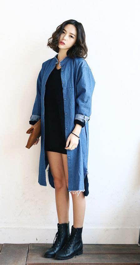 Best 25+ Korean fashion styles ideas on Pinterest | Korea style fashion Korean casual outfits ...