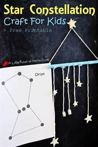 Best 20+ Constellation craft ideas on Pinterest ...