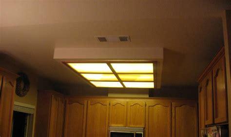 Kitchen Lighting Fixtures Ceiling by Flush Mount Kitchen Light Fixture Pixball