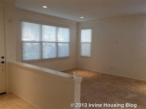 Open House Review: 223 Mayfair   Irvine Housing Blog