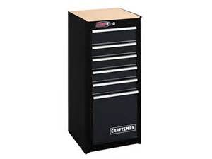 craftsman side tool box craftsman free engine image for