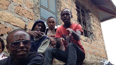 dandora hip hop city cypher mp  mp