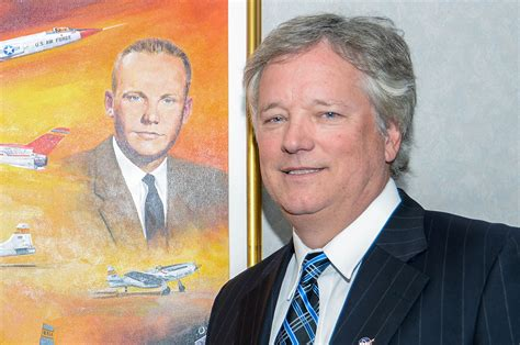 Rick Armstrong Neil Armstrong's Son (page 3) - Pics about ...
